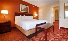Hotel Boston - Suite